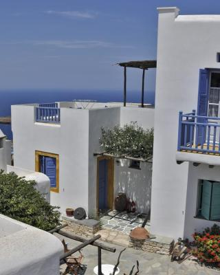 Kyma sto Phos