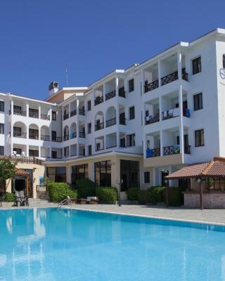Episkopiana Hotel & Sport Resort
