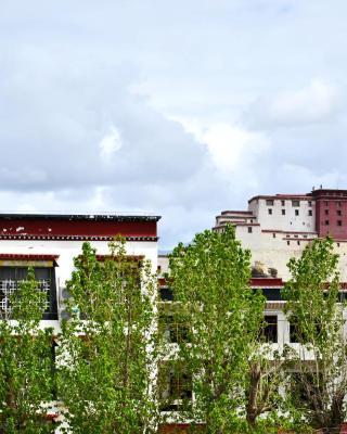 Shigatse Xizi Youth Hostel