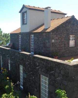 Casa da Aguada