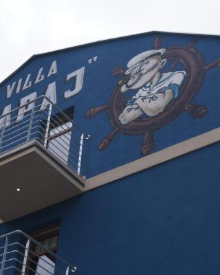 Villa Papaj