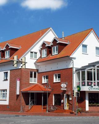 Hotel Mühleneck