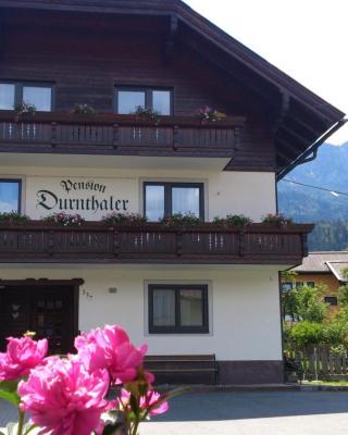Gasthof - Pension Durnthaler
