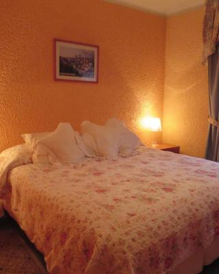 Marilu ´s Bed and Breakfast Hostel