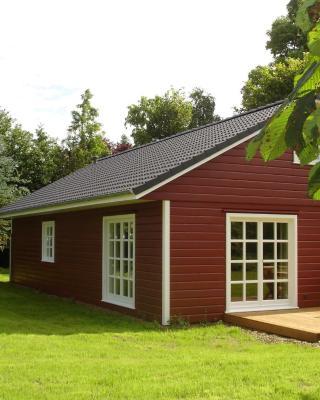 Ferienhof Kolauerhof - Bauernhofurlaub in Grömitz