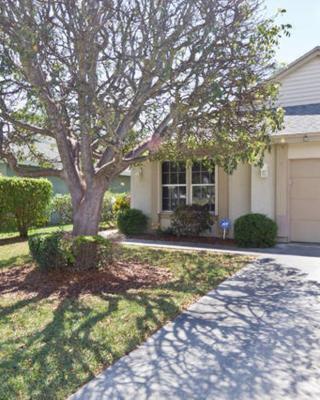 Cozy Single Family Home in Boynton Beach, FL