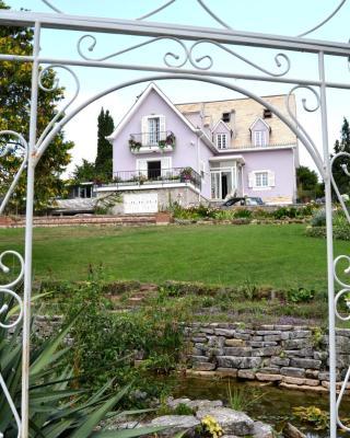 La Casa di Mimma