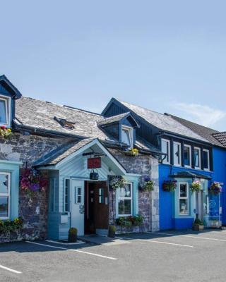 Oyster Inn Connel