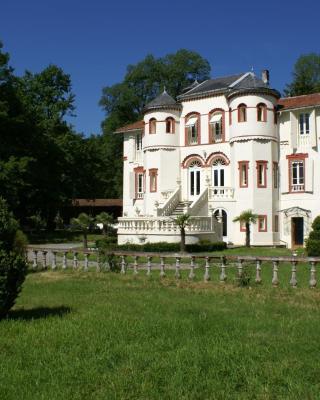 Château Barbé