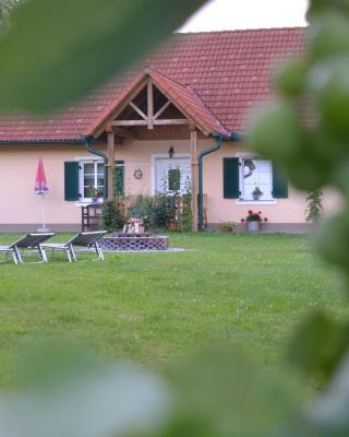 Gästehaus Taucher