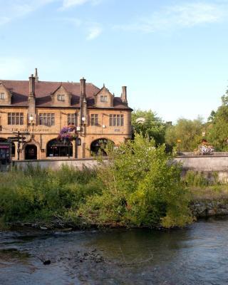 The Kings Head Inn Wetherspoon