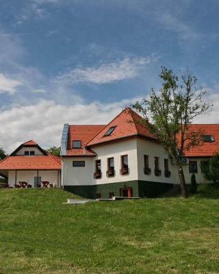 Arkánum Vendégház