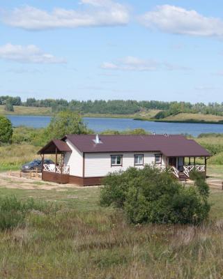 Guest Houses Kamenets
