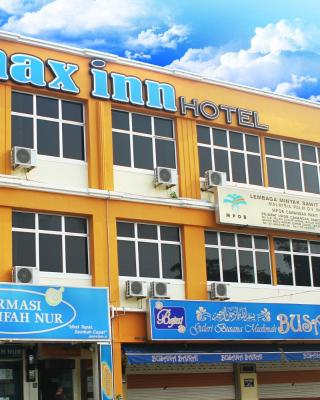 Max Inn Hotel