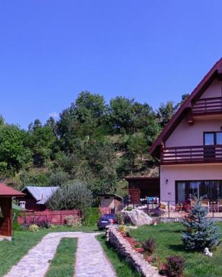 Casa Altfel