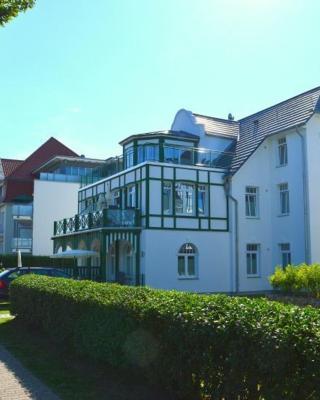 Gästehaus Rothtraut