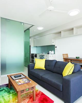 Ramada Suites by Wyndham Zen Quarter Darwin