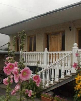 Nino's Guest House