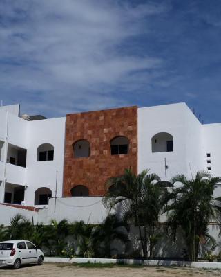 Hotel Alikar