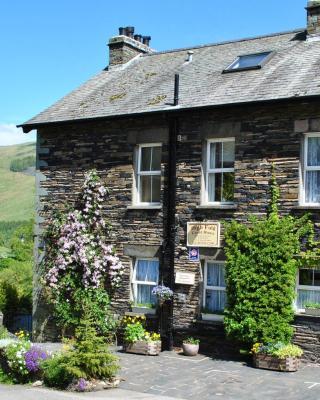 High Fold Guest House