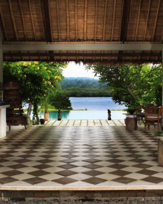 Naya Gawana Resort and Spa