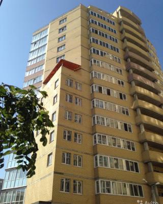 Apartment Sofia