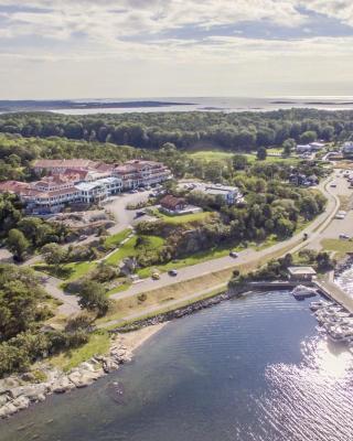 Säröhus Hotel & Conference