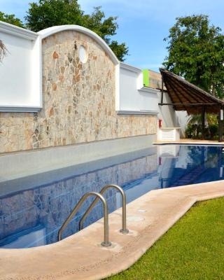 Paraiso Guest House