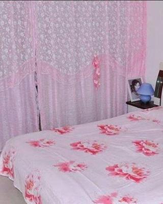 Jinqiu Huyang Family Inn