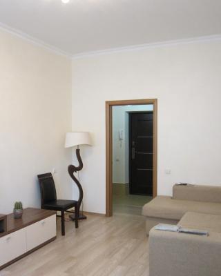 Apartment Prestizh