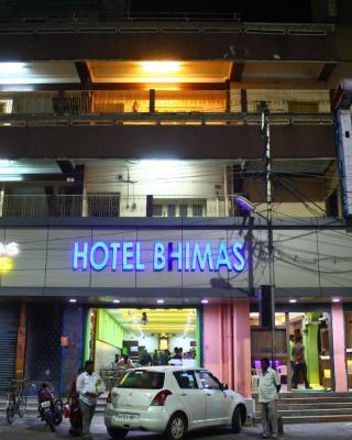 Hotel Bhimas