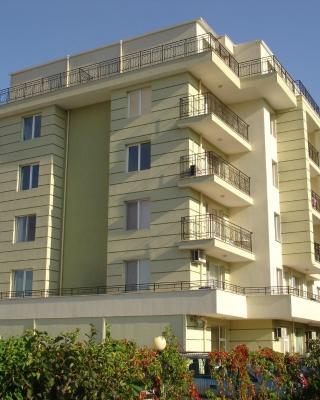 Andrianna Apartments