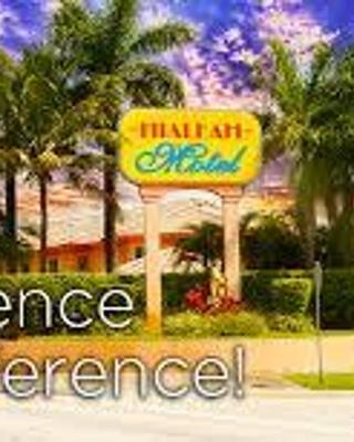 Hialeah Motel - Adults Only, Miami, FL - Booking com