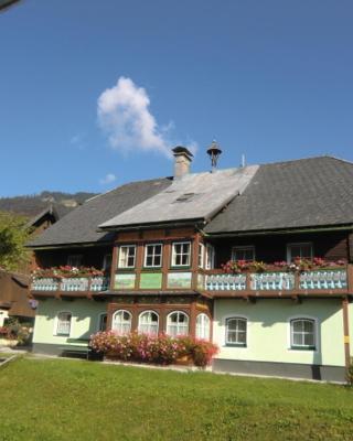 Bunzbauernhof