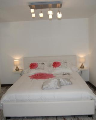 B&B Villa Castelnau Montpellier