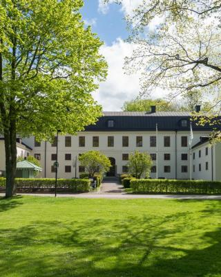 Vadstena Klosterhotell Konferens & Spa