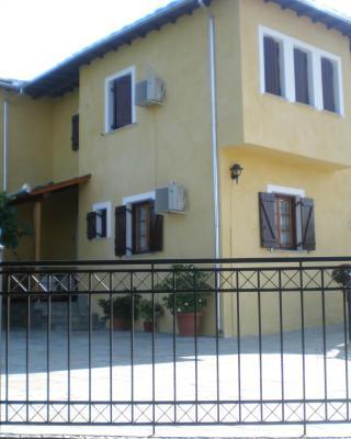 Olga Studios