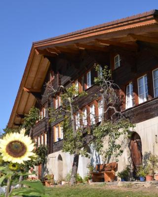Haus Gerbi