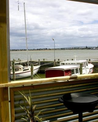 Boat Haven Studios