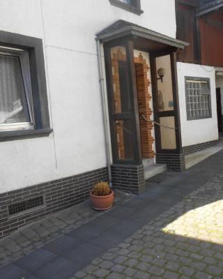 Landhaus Düngenheim