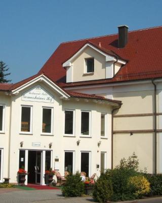Hotel Germersheimer Hof