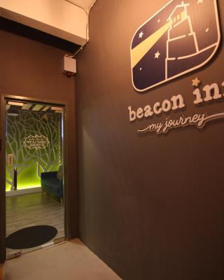 Beacon Inn