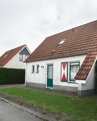 Park Schoneveld: Zeemeeuw 138
