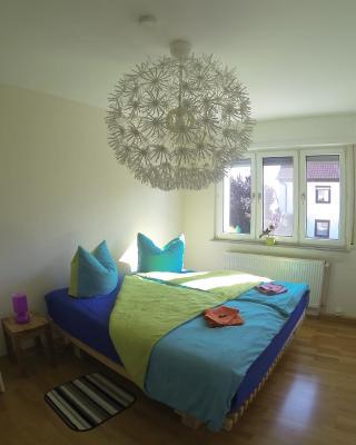 Apartment Avanzato
