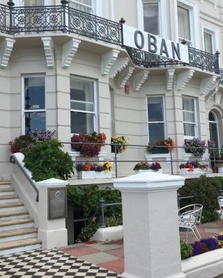 Oban Hotel