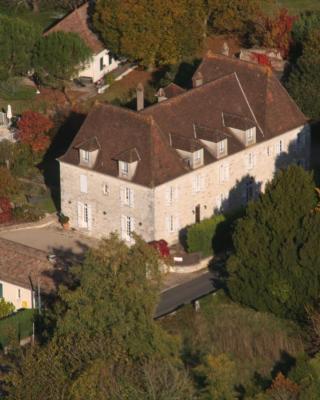 L'Ostal en Périgord