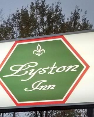 Motel Lyston Inn