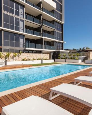 The Milton Brisbane