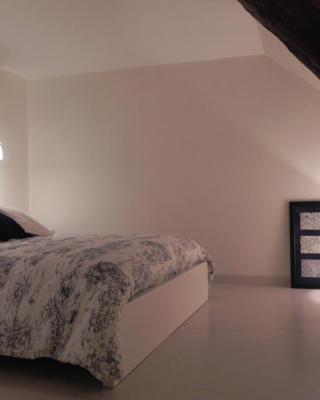 Appartement Gaspard Monge