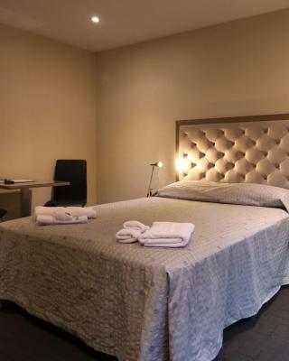 Manjimup Gateway Hotel
